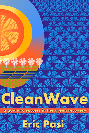 CleanWave Cover Idea 3.png