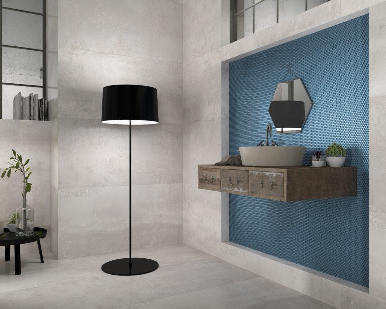 Amb-Dots-blue-Fancy-grey-60x120-copia-768x615