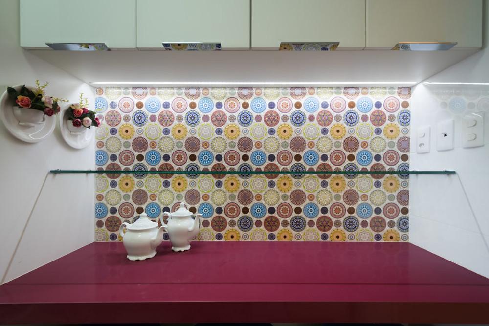 decoracion cocina diseño Flavia Dadalto