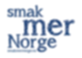 smak mer norge.png