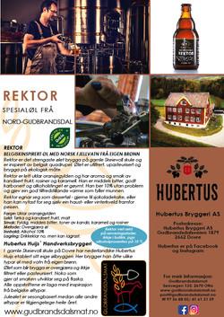 hubertus_rektor