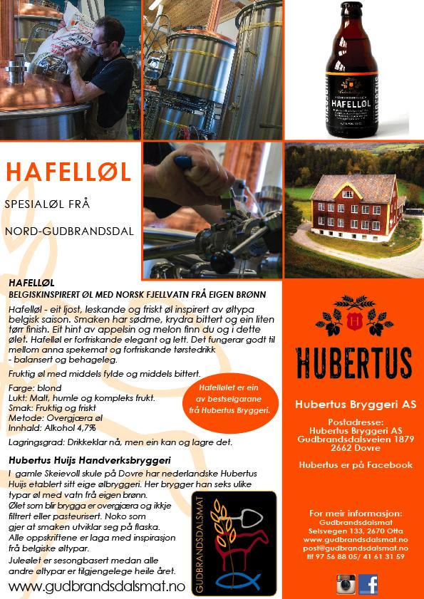 Hafeill
