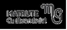 Matrute%20Gudbrandsdal_logo_ramme_edited