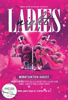 ladies night flyer Kopie.jpg