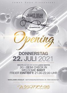 opening.jpg