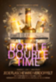 bottletime.jpg