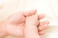 新生児沐浴ケア・育児相談・産前産後各種相談