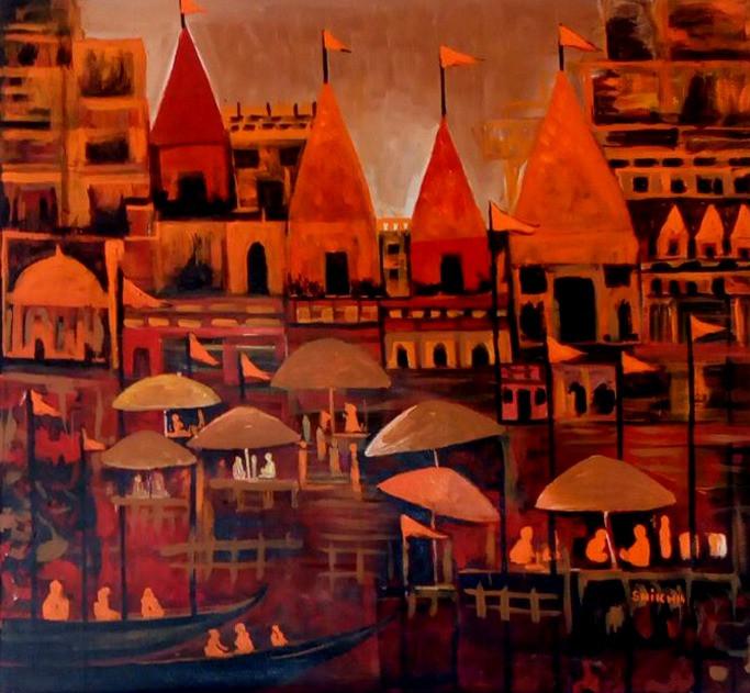 Banaras_4.jpg