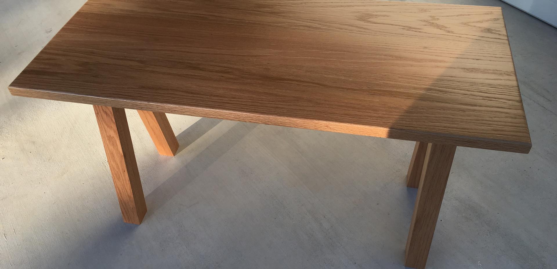 Red Oak Desk.jpg