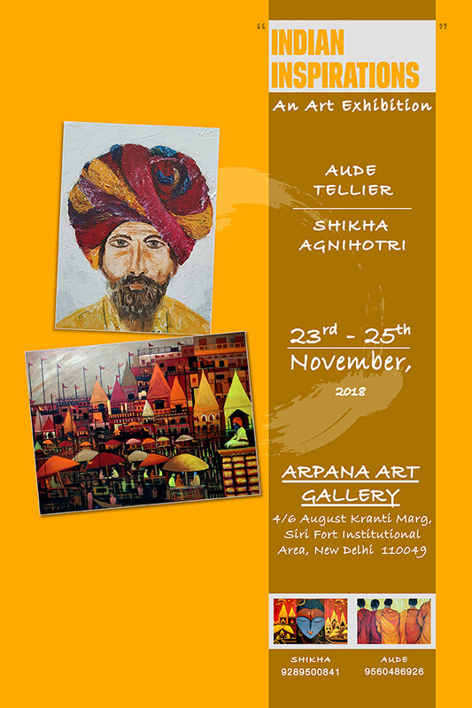 Arpana_Gallery_artist_Shikha.jpg