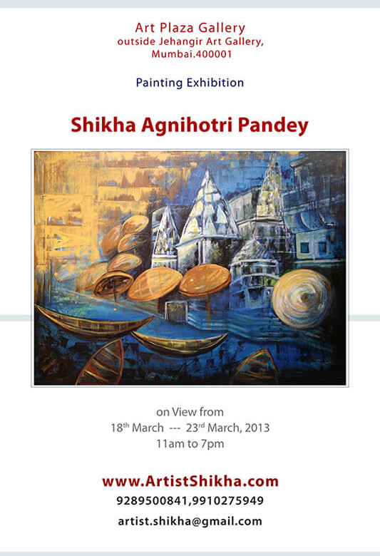 art_Plaza_artist_Shikha_Painting_Exhibit