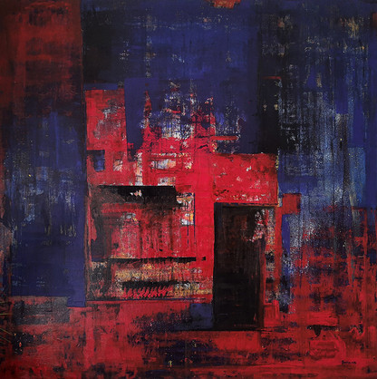 abstract_art_artist_shikha.jpg