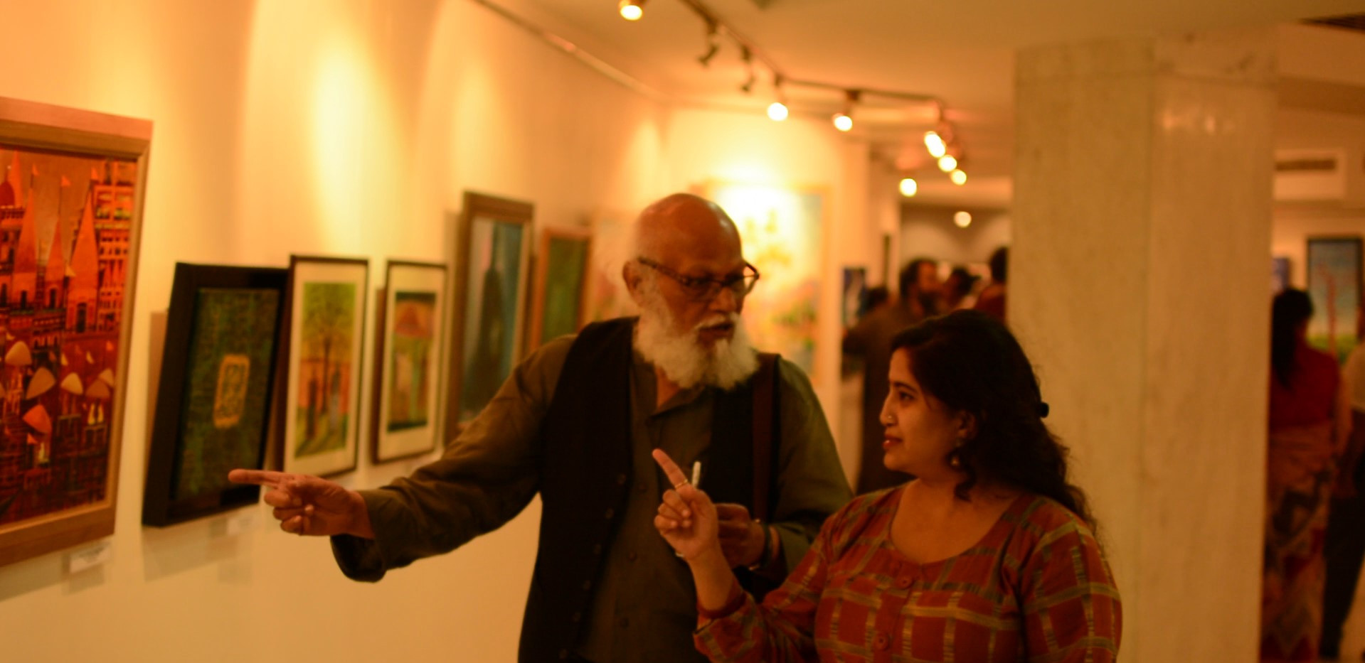 artist-shikha-with-Jatin-Das.jpg