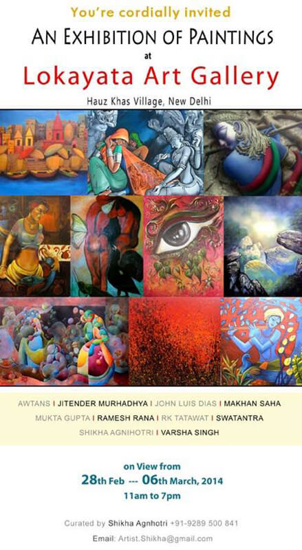 Lokayata_art_gallery_artist_shikha.jpg