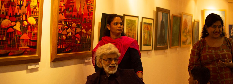 Satish_Gujral-artist-shikha (2).jpg