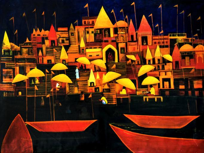 Banaras4.jpg