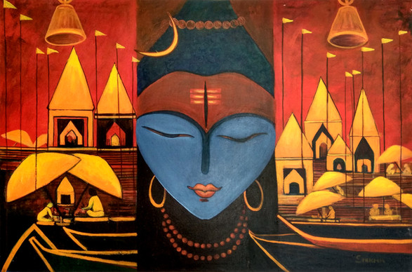 size 24x36 - Acrylic on canvas.jpg
