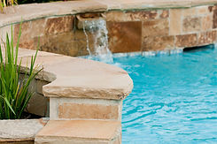 remodel-pool-with-water-feature-az_orig.