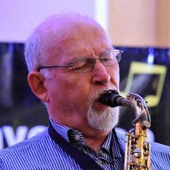 Ron Anderson Trio