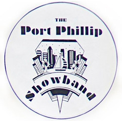Port Philip Show Band, The