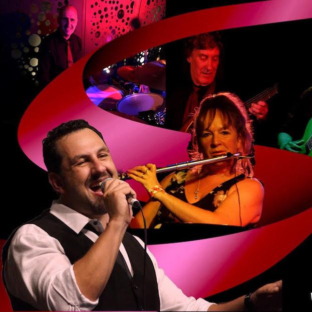 Jazz Notes with Rick Correnza