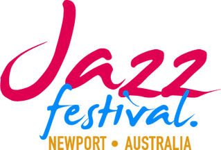 JazzFestNA-logo-yellow.png