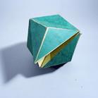 diseccion cubo C5.jpg