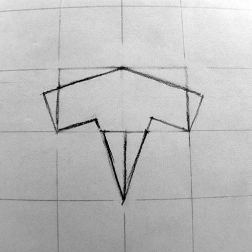 desarrollo flecha 5.jpg