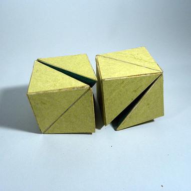 diseccion cubo C6.jpg