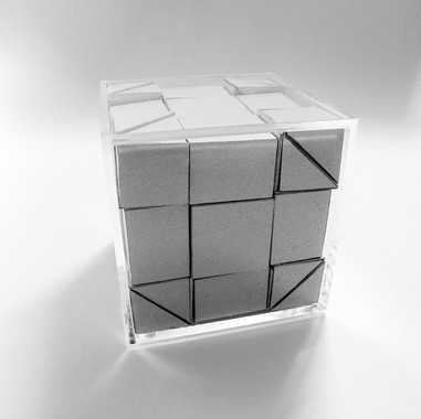 decons cubo 1.jpg