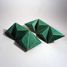 diseccion cubo C10.jpg