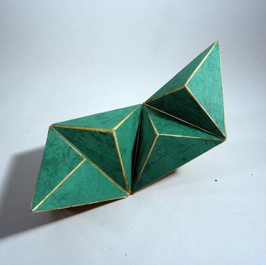 diseccion cubo C4.jpg