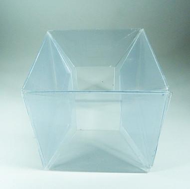 cubo transparente 4.jpg