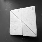 diseccion cubo A3.jpg