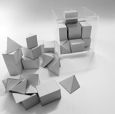 decons cubo 3.jpg