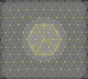estrellas cubos 5.jpg