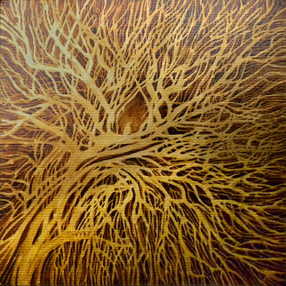 como ramas