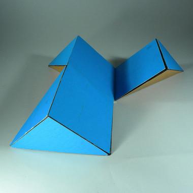 diseccion cubo B5.jpg