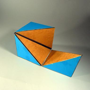 diseccion cubo B3.jpg