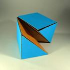 diseccion cubo B2.jpg