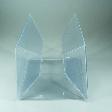 cubo transparente 3.jpg