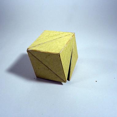 diseccion cubo C1.jpg