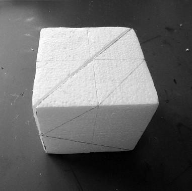 diseccion cubo A1.jpg