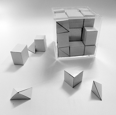decons cubo 2.jpg