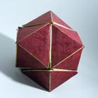 diseccion cubo D5.jpg