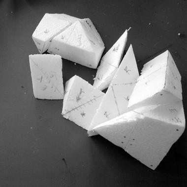 diseccion cubo A5.jpg