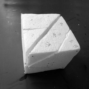 diseccion cubo A2.jpg