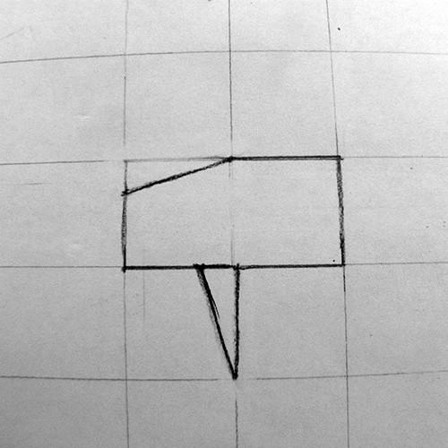 desarrollo flecha 2.jpg