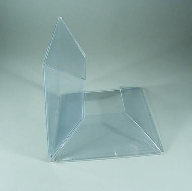 cubo transparente 2.jpg