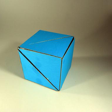 diseccion cubo B1.jpg